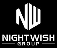 Night Wish Group Pattaya