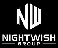 Night Wish Group Pattaya
